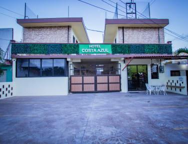 Fotos de Hotel Costa Azul
