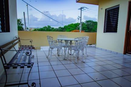 Фотографии Hotel Costa Azul