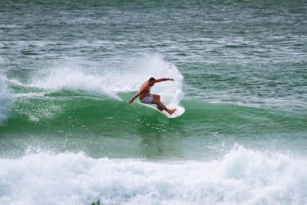 Photos of Surfhostel Hossegor
