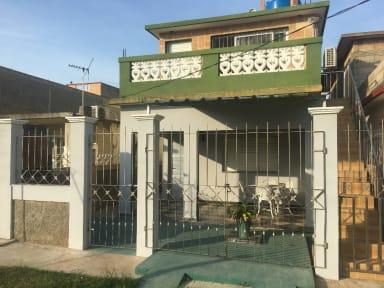 Casa Mildrey & Pepe의 사진
