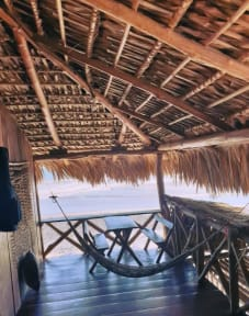 Photos of Pelicano Surf Lodge