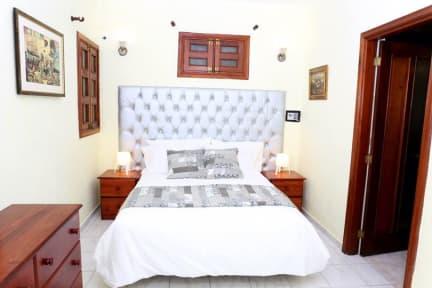 Fotos de Hotel Casa Aluge y Salome 56