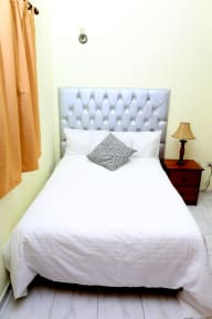 Hotel Casa Aluge y Salome 56 tesisinden Fotoğraflar