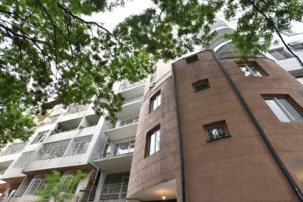 Hotel Vere Tower tesisinden Fotoğraflar