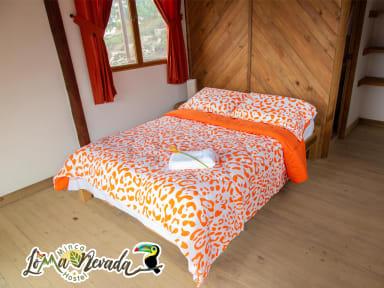 Fotos von Loma Nevada Minca Hostel