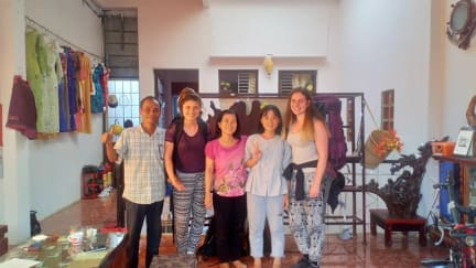 Fotos de Happy Homestay