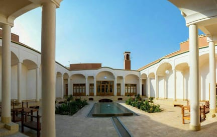 Photos of Darb-E Bagh Traditional Residence