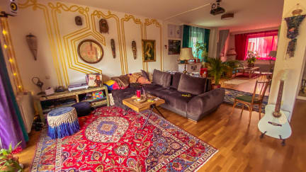 Kuvia paikasta: Prime Rooms 2.0 - Boutique Hostel