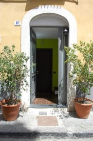 Photos of Normanno Globe Trotter Apartment Catania