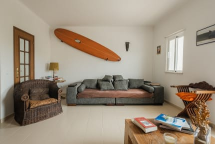 Photos of Budens Surf Guesthouse