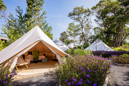 Roost Glamping의 사진