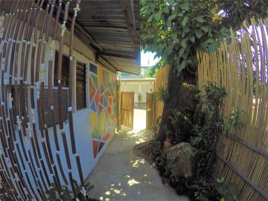 Фотографии Qadlao Hostel Coron