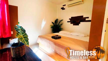 Fotos von Timeless Hostel