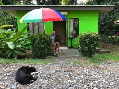 Photos of Sueños Tranquilos