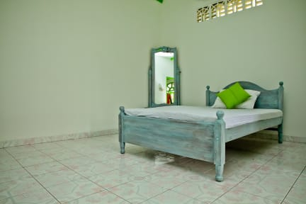 Photos of Negombo Beach by Fliflop Hostels