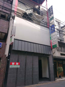 Фотографии Hostel Kyoto Gion