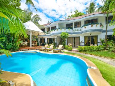 Hotel Villa Sunset Boracay의 사진
