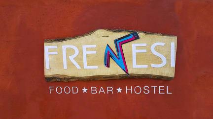 Photos of Frenesi Hostal
