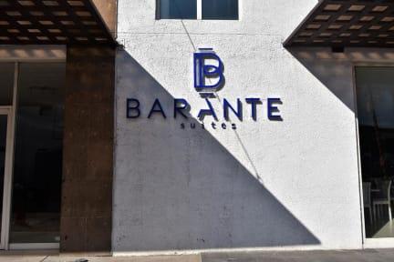 Fotos de Hotel Barante Suites
