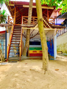 Fotos de Dewata Hostel