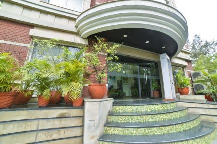 Fotos de Hotel Mint Casa