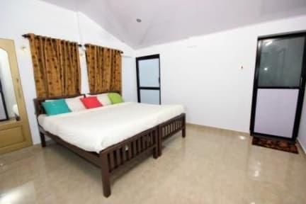 Billeder af Susys Seaview Apartments Homestay