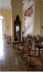 Fotografias de Hostal Casa Colonial Asturias
