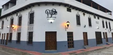 Photos de Pepe Pancho Bed & Breakfast