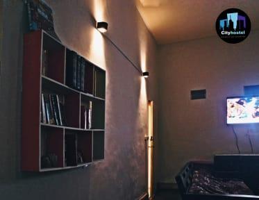 Fotos de City Hostel