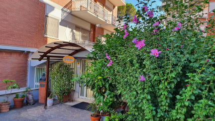 Foto's van Villa Letizia - Casa per ferie