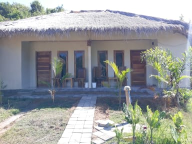 Fotos de Village Corner Homestay