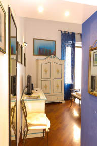 Photos of Guest House Garibaldi
