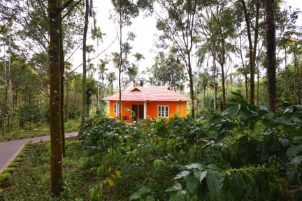 Bilder av Himadri Retreat Cottages