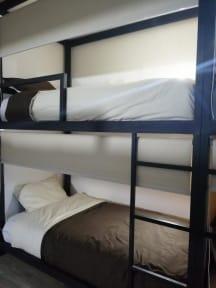 Foto di Casa Huesped Kiwi Hotel
