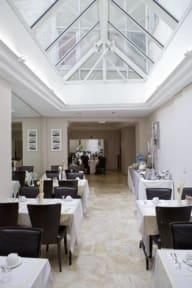 Photos of Lebron Hotel