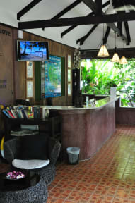 Photos of Phangan Beach Resort
