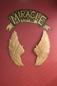 Miracle City Inn Hostel의 사진