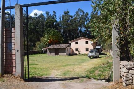 Фотографии Pirwa Urubamba Eco-Hostel