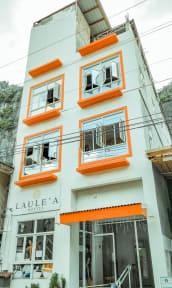 Фотографии Laule'a Hostel El Nido