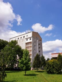 Photos of Summer Residence Hostel