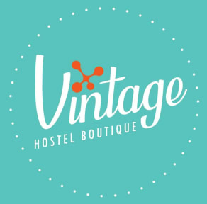 Vintage Bariloche Hostel Boutique照片