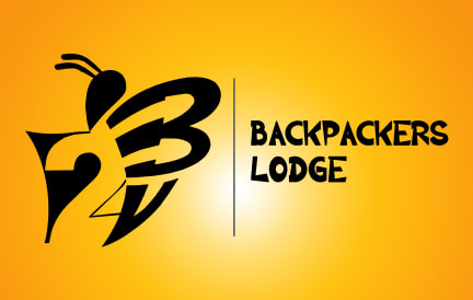 Foto di 2B Backpackers Lodge