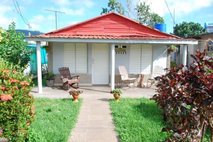 Фотографии Casa Campo Los Labrada Dr Edenny
