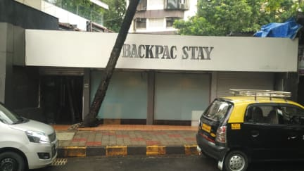 Fotos de Backpac Stay