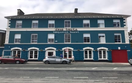 Photos of Dungarvan Hostel (Arus Brugha)