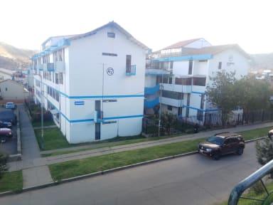 Kuvia paikasta: MyG Hostel