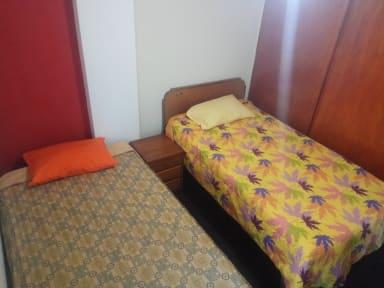 MyG Hostelの写真