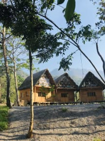 Foton av Pachamaya Eco Lodge