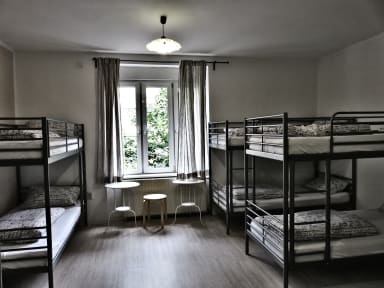 Hostel Filip照片