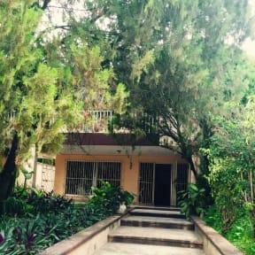Casa KIN- BEH의 사진